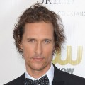 Matthew McConaughey On His Extreme Weight Loss: 'It Wasn't Really As Hard As People Thought It Was'