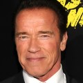 Arnold Schwarzenegger&#8217;s The Last Stand Premiere