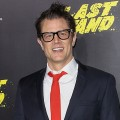 Johnny Knoxville: 'It Meant A Lot' To Work With Arnold Schwarzenegger In The Last Stand