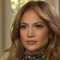 Jennifer Lopez Discusses Tough Times After Divorce