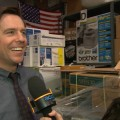 Ed Helms: The Office Series Finale Will Be &#8216;Really Cool&#8217;