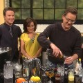 Stir Up Presidential-Style Cocktails For The Inauguration!