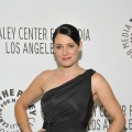 Paget Brewster attends the PaleyFest: Fall TV Preview Party of the CBS show 'Criminal Minds' at the Paley Center For Media on September 6, 2011 in Beverly Hills