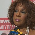 Gayle King Weighs In On Lance Armstrong's Confession To Oprah Winfrey