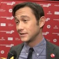 Sundance 2013: Joseph Gordon-Levitt Talks Making His Directorial Debut With Don Jon's Addiction