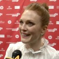 Sundance 2013: Julianne Moore Praises Joseph Gordon-Levitt's Directorial Duties On Don Jon's Addiction