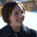 Sundance 2013: Elisabeth Moss Talks Mad Men Season 6
