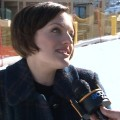 Sundance 2013: Elisabeth Moss Talks Seven-Part Mini Series Top Of The Lake