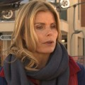Sundance Film Festival 2013: Mariel Hemingway Is Running From Crazy