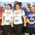 'The Biggest Loser,' 'Pay It Forward' episode