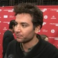 Sundance 2013: Josh Radnor Talks How I Met Your Mother Returning For One Last Season