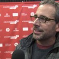 Sundance 2013: Steve Carell Explains Why He's Not Coming Back For The Office Finale