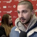 Sundance 2013: Shia LaBeouf On Not Being A Part Of Transformers 4 - What Will He Miss?