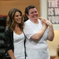 "Jillian Michaels and Pamela ""Pam"" Geil on 'The Biggest Loser'"