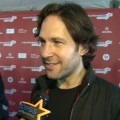 Sundance Film Festival 2013: Paul Rudd&#8217;s Prince Avalanche Premiere