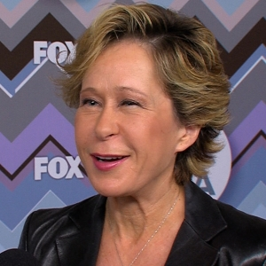 Yeardley Smith Dishes On The Simpsons Season 24 Guest Stars