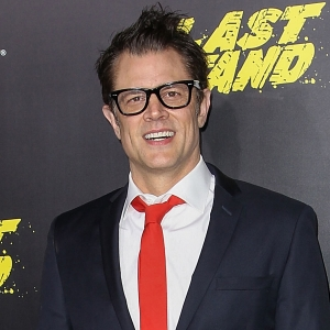 Johnny Knoxville: &#8216;It Meant A Lot&#8217; To Work With Arnold Schwarzenegger In The Last Stand