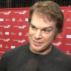 Sundance 2013: Michael C. Hall Explains Dexter's Season 8 Summer Premiere