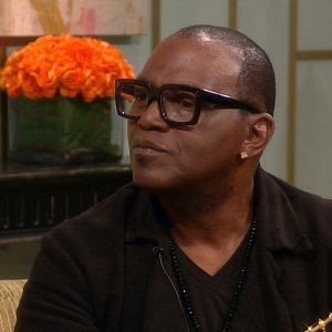 Randy Jackson Weighs In On The Beyonce Lip Syncing Debate