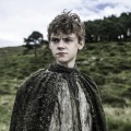 Thomas Brodie Sangster as Jojen Reed in 'Game of Thrones' Season 3