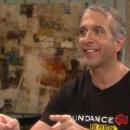 MovieMantz Reviews: The Best Of Sundance 2013