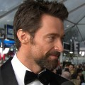 SAG Awards 2013: Is Hugh Jackman The Nicest Guy In Hollywood?