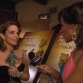 SAG Awards 2013: Tina Fey - 'I'm Barely A Professional Actor'