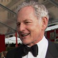Victor Garber On His &#8216;Coming Out&#8217; - &#8216;It Was Kind Of A Slow News Day&#8217;