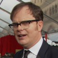 The Office: Rainn Wilson On The Audience Meeting The Fake Documentary Crew