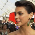 Morena Baccarin On Rumors Damian Lewis Won't Be Back For Homeland Season 3
