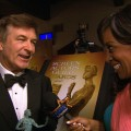 SAG Awards 2013: Alec Baldwin Dishes On Win &amp; 30 Rock Series Finale