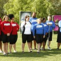 'The Biggest Loser,' 'Waist & Money' episode