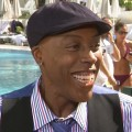 Arsenio Hall Returns To Late Night