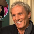 Michael Bolton (Photo by Access Hollywood, Getty Images)