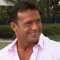 Romain Zago: Joanna Krupa Is A 'Machine' In The Bedroom