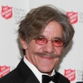 Geraldo Rivera attends the Salvation Army 65th annual gala at The New York Marriott Marquis on December 5, 2012 in New York City (Photo credit: Getty Images)