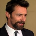 DGA Awards 2013: Hugh Jackman Dishes On Les Miserables' Success