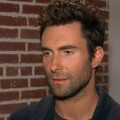 Adam Levine: Hosting Saturday Night Live Was &#8216;One Of The Coolest Things&#8217; Ever