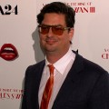 Roman Coppola Gets A Glimpse Inside the Mind Of Charlie Sheen