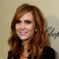 Kristen Wiig attends The Weinstein Company&#8217;s 2013 Golden Globe Awards after party at The Beverly Hilton Hotel on January 13, 2013 in Beverly Hills