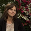 Oscar Luncheon 2013: Sally Field On Her Nomination For Lincoln - &#8216;I Don&#8217;t Have A Need To Win&#8217;