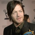 Norman Reedus: It Will Be 'Nuts' When The Walking Dead Midseason Premieres