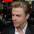 Is Derek Hough Returning For The Next Season Of Dancing With The Stars?
