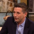 Billy Baldwin Talks All Things Alec: His Great Success, His Weight Loss & A Possible Baby On The Way
