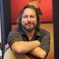 John Corbett performs at a musical briefing and Welcome Back to Congress Event presented by The Recording Academy's 'Grammys on the Hill' at U.S. House of Representatives, Washington, D.C., on January 16, 2013