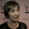 The Walking Dead: Gale Anne Hurd Discusses The Governor & Rick Facing Off
