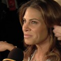 Jillian Michaels' Heart Healthy Tips