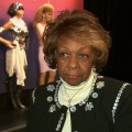 Cissy Houston On Why She Wrote Her Book About Daughter Whitney Houston