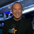 Michael Kors Discusses The Success Of Project Runway: Did He Think It Would Go 11 Seasons?