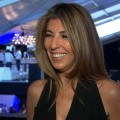 Nina Garcia: I &#8216;Never&#8217; Thought Project Runway Would Go 11 Seasons